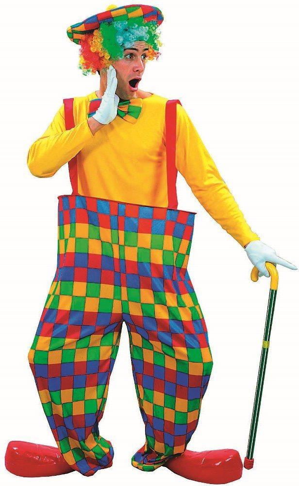 deguisement carnaval a gifi