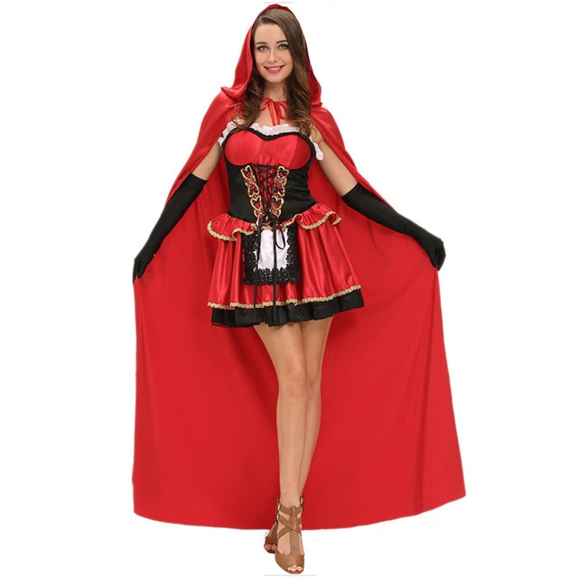 deguisement carnaval aliexpress