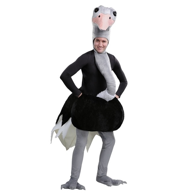 deguisement carnaval animaux