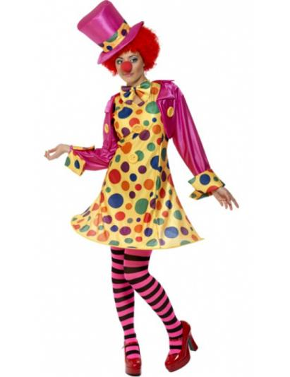deguisement carnaval femme