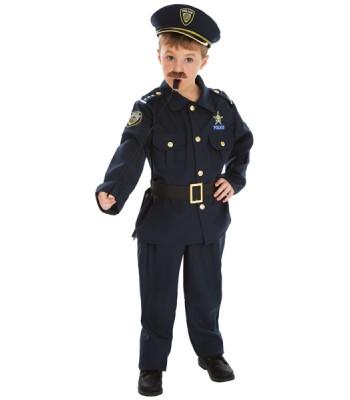 deguisement carnaval garcon 6 ans