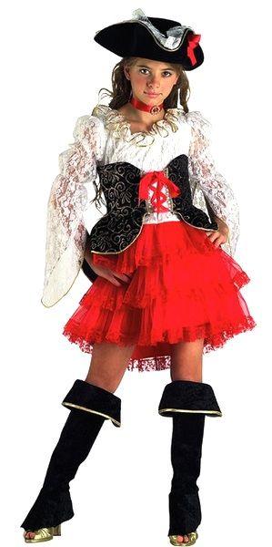 deguisement carnaval garcon 8 ans
