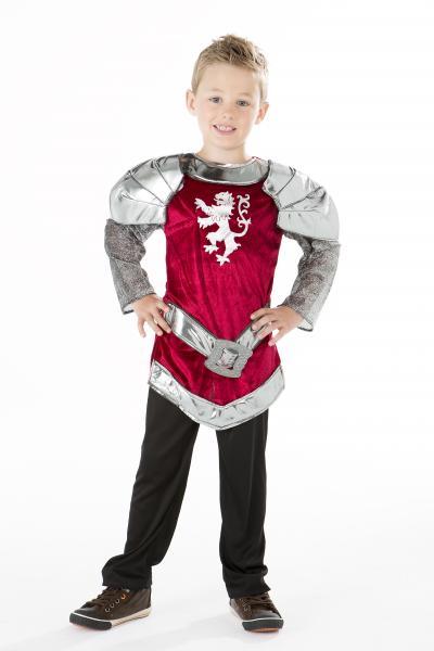 deguisement chevalier picwic