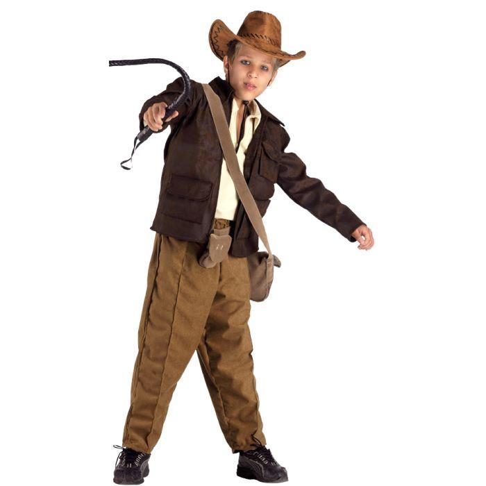 deguisement cowboy 10 ans
