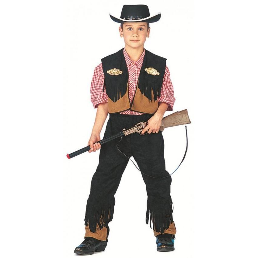 deguisement cowboy garcon pas cher