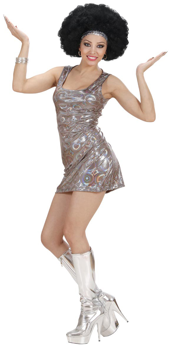 deguisement disco femme deguise toi