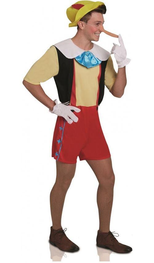 Deguisement Halloween Fait Maison Adulte