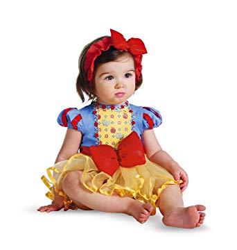 deguisement disney baby