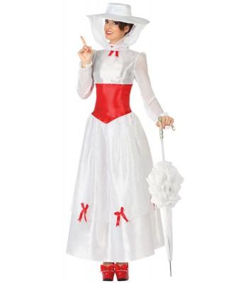 cebe1f584f3690 deguisement disney femme pas cher - Tous les déguisements