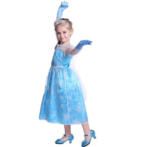deguisement disney fille 3 ans