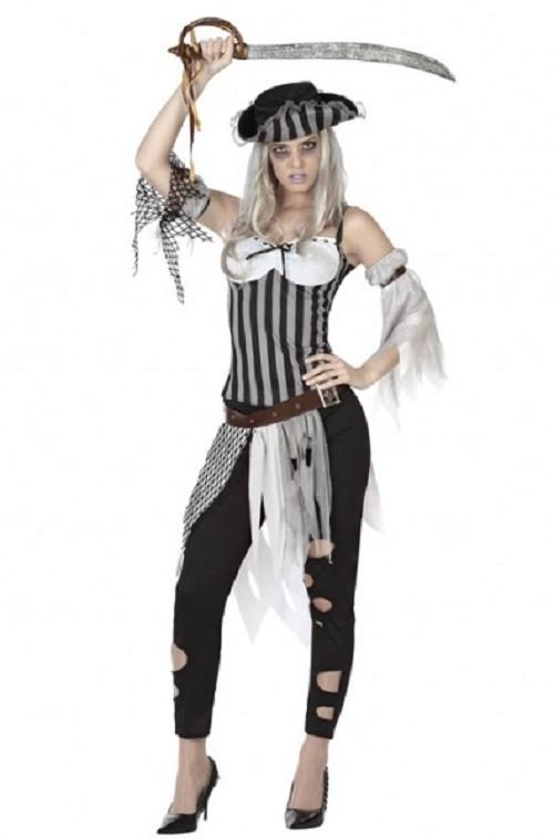Pirate Deguisement Tous Corsaire Femme Déguisements Les ZOPiukXT