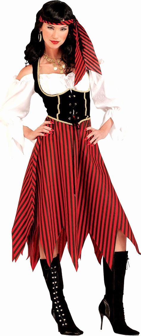 deguisement pirate femme soi meme tous les d guisements. Black Bedroom Furniture Sets. Home Design Ideas
