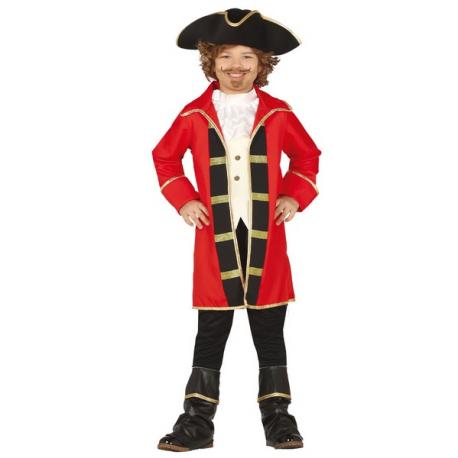 deguisement pirate garcon 6 ans