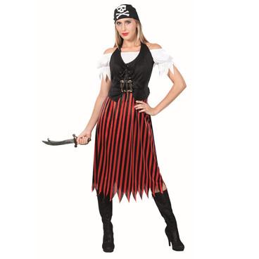 deguisement pirate gifi