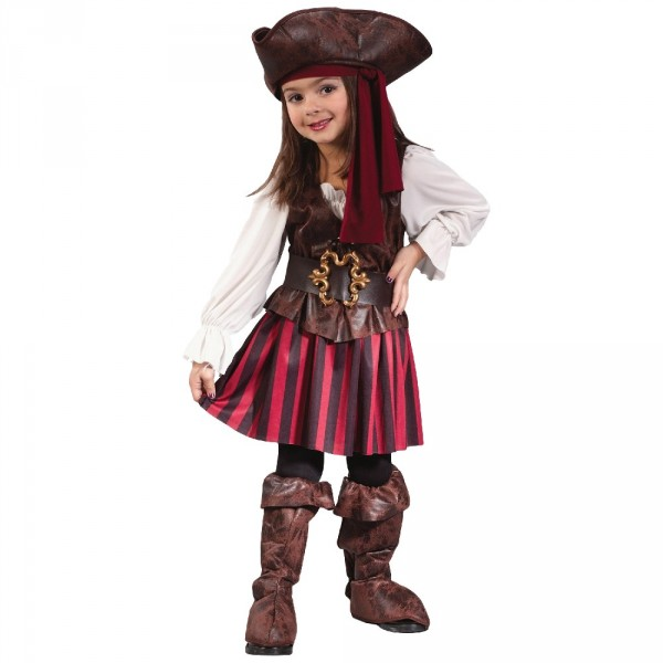 deguisement pirate gifi