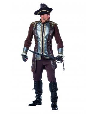 deguisement pirate lyon