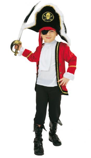 deguisement pirate picwic