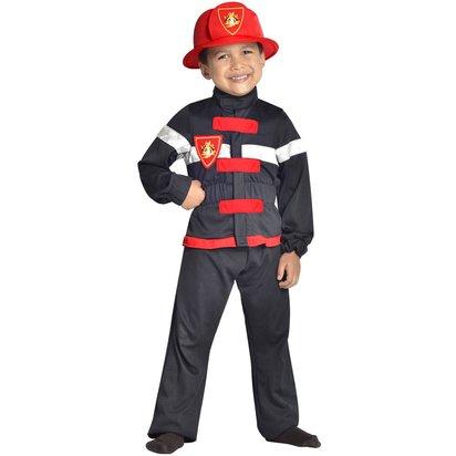 deguisement pompier 3 ans jouet club