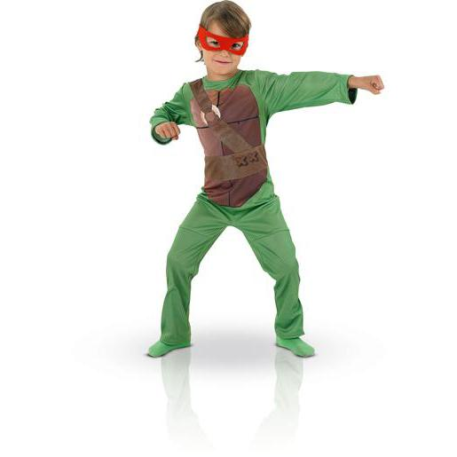 deguisement spiderman 3 ans h&m