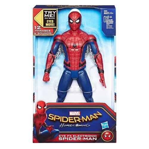 Tous Broze Spiderman Deguisement Déguisements Les 0POXnwk8