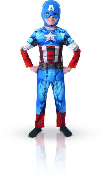 deguisement spiderman picwic