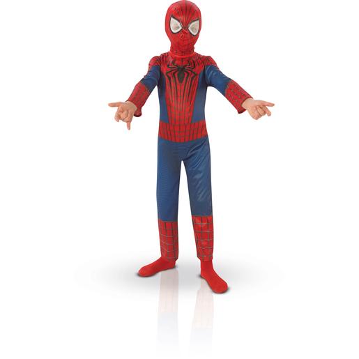 deguisement spiderman pour chat