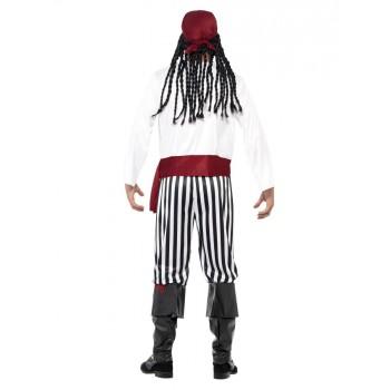 deguisement pirate merignac